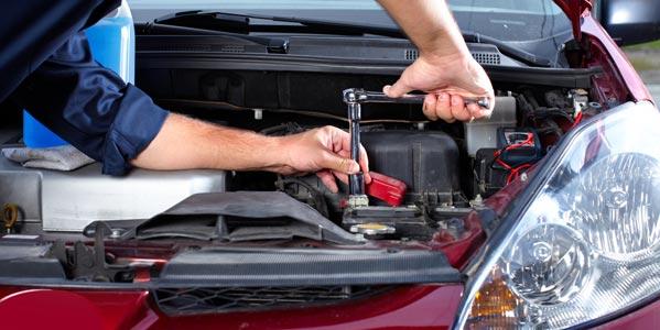 ahorra y cambia la bateria de tu coche tu mismo Autobox Reus